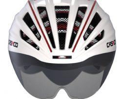 1506_casco_speedairo_voorkant_fietshelm_race_rosiir_cascohelmen-shop