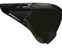 speedmask zwart