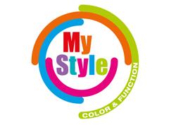 mystyle_icon_cascohelme_1331400_d1322
