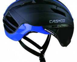 casco-speedster-black-blue