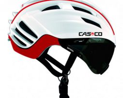 casco-speedster-with-mask-white-red-limited-editio